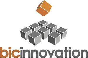 BIC Innovation