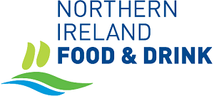 Northern Ireland Food & Drink Association