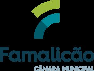 Cámara Municipal Vila Nova de Famalicao